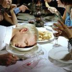 Как пить и не пьянеть? Полезные советы